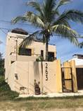Homes for Sale in Los Gaviotas, La Cruz De Huanacaxtle, Nayarit $385,000