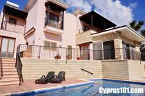 Homes for Sale in Tala, Paphos €399,950