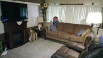 Homes for Sale in Holiday Mobile Home Park, Lakeland, Florida $11,800