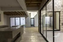 Homes for Sale in Los Frailes, San Miguel de Allende, Guanajuato $390,000