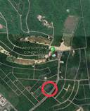 Lots and Land for Sale in Boca Chica, Santo Domingo $40,170