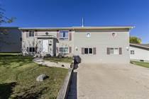 Homes for Sale in North Cold Lake, Cold Lake, Alberta $226,000