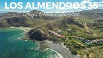 Condos for Sale in Playa Ocotal, Ocotal, Guanacaste $215,000