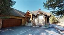 Homes for Sale in LAKE WINDERMERE, Windermere, British Columbia $1,048,989