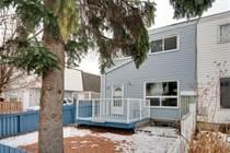 Homes for Sale in Dover, Calgary, Alberta $199,900