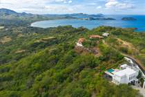 Lots and Land for Sale in Playa Potrero, Guanacaste $55,000