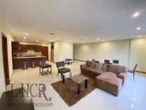 Homes for Rent/Lease in Bello Horizonte, San Rafael, San José $1,800 monthly