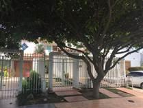 Homes for Sale in El Prado, Santa Marta, Magdalena $575,000,000