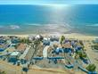 Homes for Sale in Las Conchas, Puerto Penasco/Rocky Point, Sonora $796,000