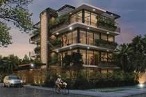 Homes for Sale in Veleta, Tulum, Quintana Roo $4,091,500