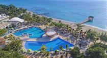 Condos for Sale in Playa del Carmen, Quintana Roo $429,003