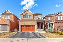 Homes for Sale in Richmond Hill, Ontario $1,198,000