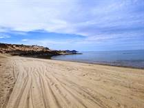 Lots and Land for Sale in La Perla del Mar, San Felipe, Baja California $69,816