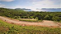 Lots and Land for Sale in Panama, Guanacaste $225,000
