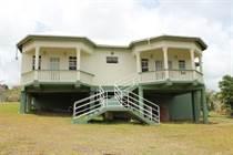 Homes for Sale in Renfrew, St. John $620,000
