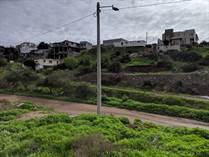 Homes for Sale in Pedregal Playitas, Ensenada, Baja California $445,000