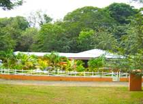 Homes for Sale in Playa Potrero, Guanacaste $1,050,000