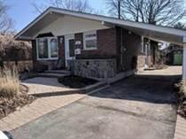 Homes for Sale in Harmony/Olive, Oshawa, Ontario $538,000