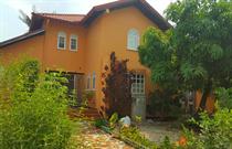 Homes for Sale in Belmopan, Cayo $299,000