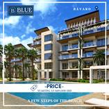 Condos for Sale in Bavaro, La Altagracia $331,500