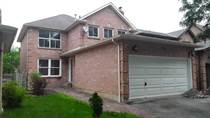 Homes for Rent/Lease in Ajax, Ontario $2,895 monthly