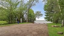 Homes for Sale in Port Bolster, Georgina, Ontario $635,000