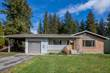 Homes Sold in Sicamous, British Columbia $339,000