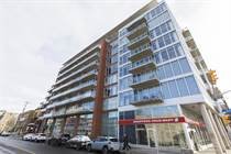Condos for Sale in Centre Town, Ottawa, Ontario $349,900