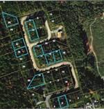 Homes for Sale in Salisbury, New Brunswick $14,900