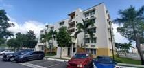 Homes for Sale in Terrazas del Parque Escorial , Carolina, Puerto Rico $179,000