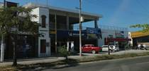 Commercial Real Estate for Rent/Lease in Independencia, Puerto Vallarta, Jalisco $22,870 monthly