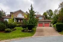 Homes for Sale in Keystone Village, Dartmouth, Nova Scotia $899,900