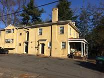 Multifamily Dwellings for Rent/Lease in Grady Avenue, Charlottesville, Virginia $900 monthly