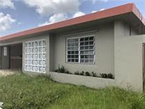 Homes for Sale in Villa Carolina, Carolina, Puerto Rico $125,000