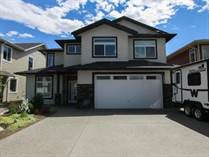 Homes for Sale in Kamloops, British Columbia $679,900