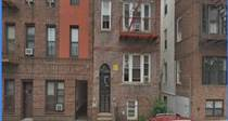 Homes for Rent/Lease in All Bronx, Bronx, New York $1,500 monthly