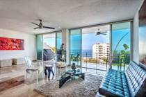 Condos for Sale in El Centro, Puerto Vallarta, Jalisco $249,000