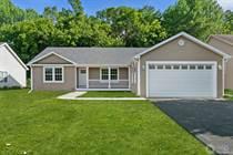 Homes for Sale in Illinois, Fox Lake, Illinois $279,000