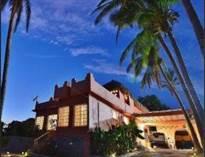 Homes for Sale in La Paz Centro, La Paz, Baja California Sur $289,000