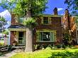Homes for Sale in Grosse Pointe Woods, Michigan $217,800