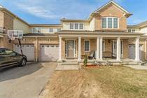 Homes for Sale in Cambridge, Ontario $679,900