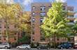 Homes for Rent/Lease in Broadway, Bronx, New York $1,700 monthly