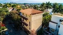 Multifamily Dwellings for Sale in Zona Dorada, Bucerias, Nayarit $998,000