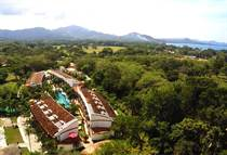 Commercial Real Estate for Sale in Playa Potrero, Guanacaste $5,000,000