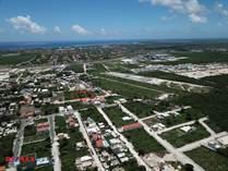 Lots and Land for Sale in El Ejecutivo, Bavaro, La Altagracia $90,000