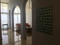 Condos for Rent/Lease in Alturas de Borinquen Gardens, San Juan, Puerto Rico $4,700 monthly