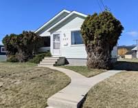 Homes Sold in South Cranbrook, Cranbrook, British Columbia $259,900