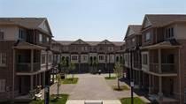 Homes for Sale in Longmoor, Burlington, Ontario $518,800