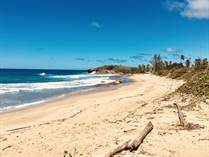 Lots and Land for Sale in Montones Beach, Isabela, Puerto Rico $469,000