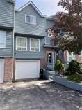 Homes for Sale in Simcoe County, Wasaga Beach, Ontario $299,900